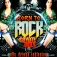 Born to Rock - alle Drinks inkl. im Coyote Ugly Koblenz