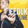 FEDUK - live on stage