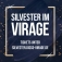 Virage Silvester 2018