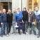Köln Tip! öffentliche Brauhaustouren In Köln Für Einzelteilnehmer Und Kleingruppen