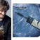 Almost Charlie: A Different Kind of Here | Federleichter Folk-Pop