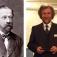 Der Komponist Friedrich Smetana (1824-1884), Vater der tschechischen Musik | Vortrag von Marc-Enrico Ibscher mit vielen Musikbeispielen und Bildern