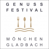 Genuss Festival Mönchengladbach