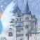 Märchenwinter auf Burg Satzvey