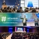 AllFacebook Marketing Conference - Munich 2019