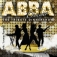 ABBA Deluxe- The Tribute Dinnershow
