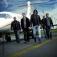 Bounce - Bon Jovi Tributeband