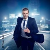 Florian Schroeder: Ausnahmezustand