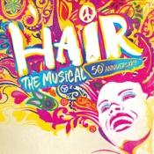 Hair - The Musical
