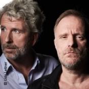 Stermann Und Grissemann: Gags, Gags, Gags