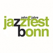 Weber / Wdr Big Band / Tower Of Power - Jazzfest Bonn 2019