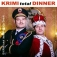 Krimi Total Dinner - Mord Royal
