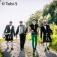 Macc&C Celtic Four: Schottisch Irische Nacht
