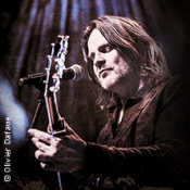 Ray Wilson & Band: Live & Acoustic