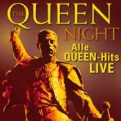The Queen Night
