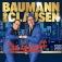 Baumann & Clausen - Die Schoff
