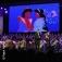 Movie Hits For Kids - Die Filmharmonic Night Für Kinder