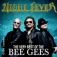 Night Fever - A Tribute To The Bee Gees