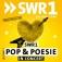 SWR1 Pop & Poesie in concert - Wünsch dir was
