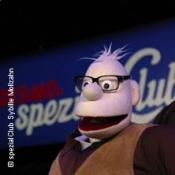 Werner Momsen - Neue Show - Premiere