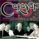 Caravan - 50th Anniversary Tour // A Canterbury-Prog-Rock Celebration