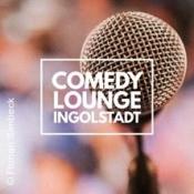 Comedy Lounge Ingolstadt, Vol. 25