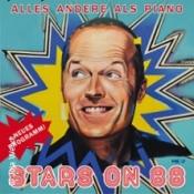 Joja Wendt - Stars on 88