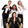 LaLeLu - a cappella-comedy: Die Schönen und das Biest