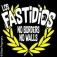 Los Fastidios
