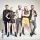 Onair - Vocal Legends - A Capella Pop Show
