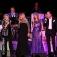 Schlagerlegenden Live auf Tournee mit dem Ochester Otti Bauer
