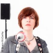 Eleanor McEvoy: Live 2019