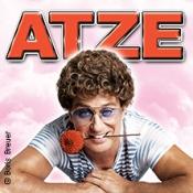 Atze Schröder: Echte Gefühle - Preview