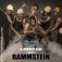 RMC a tribute to Rammstein & Guests