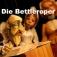 Die Bettleroper - John Gay, Christopher Pepush