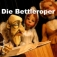 Die Bettleroper - John Gay, Christopher Pepush