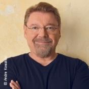 Jürgen von der Lippe - Nudel im Wind plus Best of bisher