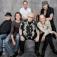 The Hamburg Blues Band feat. Chris Farlow & Krissy Matthews