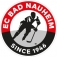 EC Bad Nauheim - Bayreuth Tigers