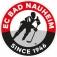 EC Bad Nauheim - Heilbronner Falken