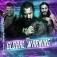 German Wrestling Federation: GWF Global Warning 2019