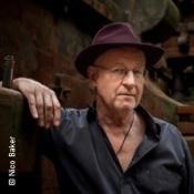 Steve Baker & Band