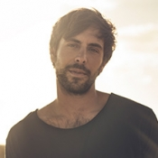 Max Giesinger - special guest: Namika