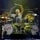 Carl Palmer´s Elp Legacy - Live Tour 2019 // Celebrating Emerson, Lake & Palmer