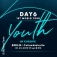 Day6 - 1st World Tour Youth