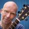 Jens Kommnick - Akustische Gitarre