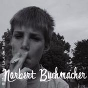 Norbert Buchmacher & Band