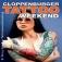 Cloppenburger Tattoo Weekend