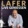 Johann Lafer: Live Geniessen