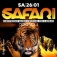Safari 2019 Vol.1